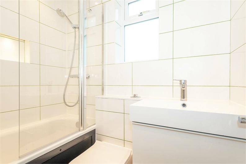 2 bedroom(s) apartment to sale in Third Avenue, London-image 8