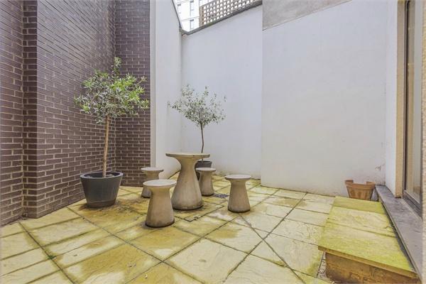 Danestone Court, 36 Commercial Road, London, E1 1LN