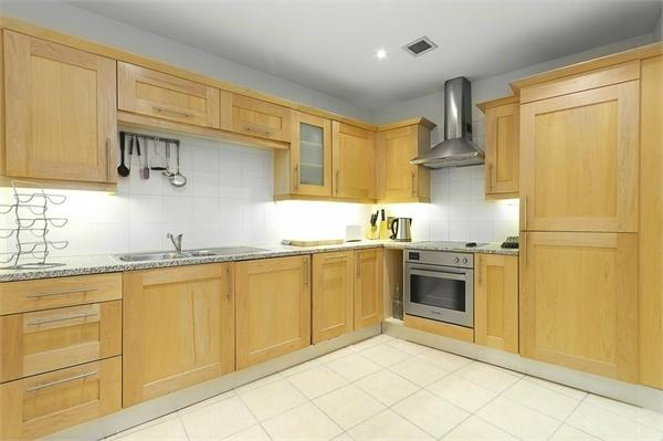 London property for sale. Ref No: 13184693. Picture no 2