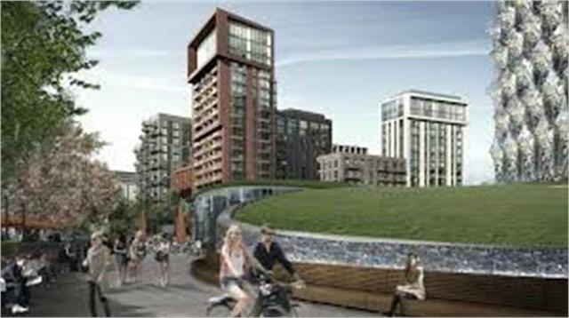 London, Nine Elms Property  | Houses For Sale Nine Elms, Nine Elms, Apartment 3 bedrooms property for sale Price:46,330,500