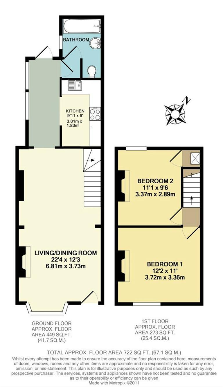 http://www.dezrez.com/estate-agent-software/ImageResizeHandler.do?PropertyID=4689716&photoID=7&AgentID=224&BranchID=333&width=768