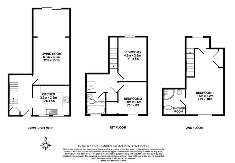 http://www.dezrez.com/estate-agent-software/ImageResizeHandler.do?PropertyID=4577087&photoID=8&AgentID=224&BranchID=333&width=768