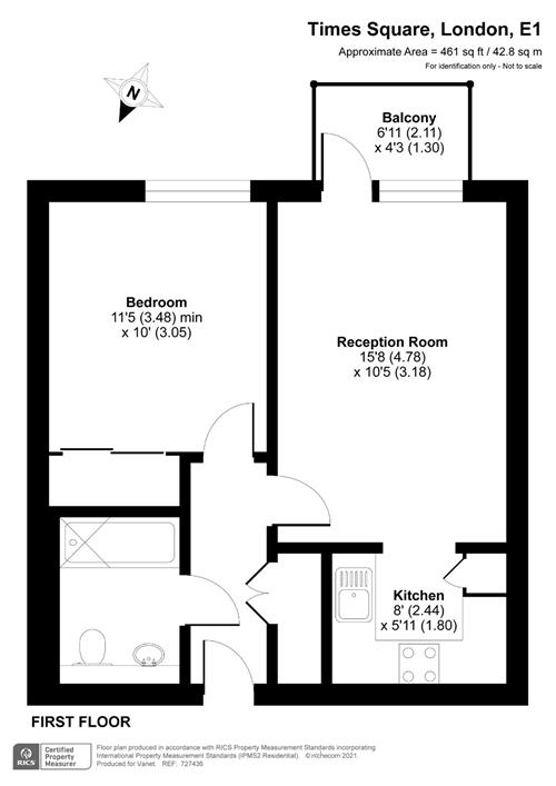 https://www.dezrez.com/estate-agent-software/ImageResizeHandler.do?PropertyID=3066032&photoID=1&AgentID=1307&BranchID=2081&width=500