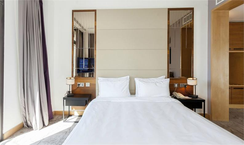 1 bedroom(s) apartment to sale in County Hall, 1 Addison Street-image 11