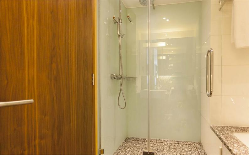 1 bedroom(s) apartment to sale in County Hall, 1 Addison Street-image 12
