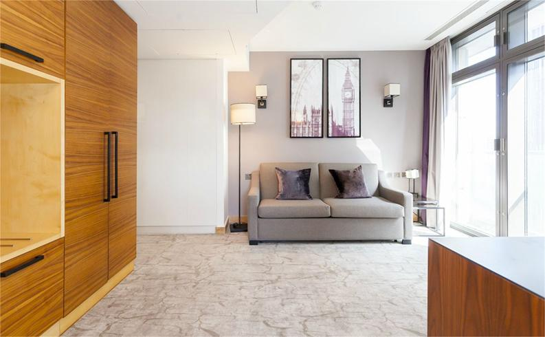 1 bedroom(s) apartment to sale in County Hall, 1 Addison Street-image 3