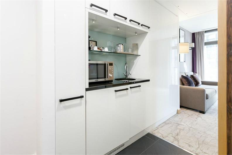 1 bedroom(s) apartment to sale in County Hall, 1 Addison Street-image 4