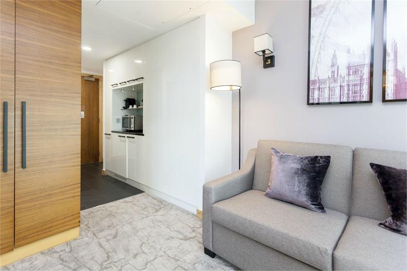 1 bedroom(s) apartment to sale in County Hall, 1 Addison Street-image 9