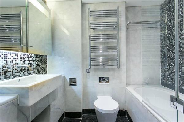Ability Place, 37 Millharbour, London, E14 9HB
