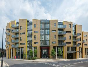 View full details for Arc House,, 16 Maltby Street, London, SE1
