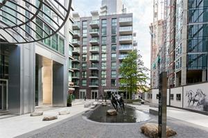 View full details for Meranti House, Leman Street, London, E1