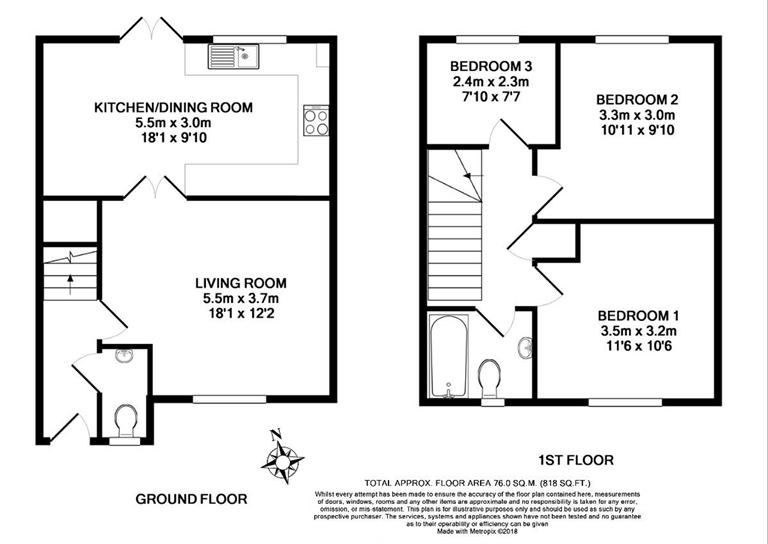 http://www.dezrez.com/estate-agent-software/ImageResizeHandler.do?PropertyID=4643222&photoID=9&AgentID=224&BranchID=333&width=768