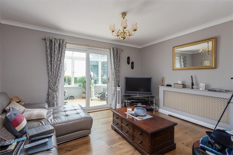 5 bedroom, Seaburn Court, Tyne and Wear, SR6 8EF