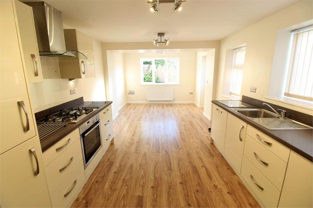 4 Bed Detached (House) for Sale