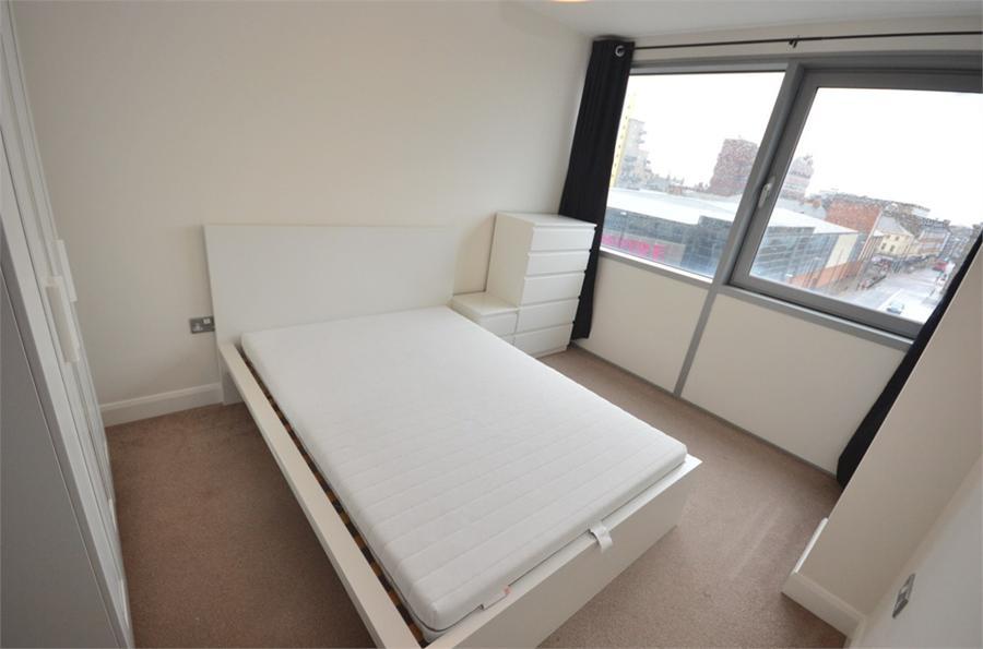 2 bedroom, Echo Building, Sunderland, SR1 1XD