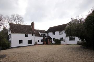 Property at Heath Road