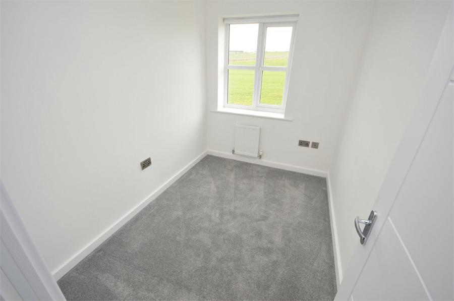 5 bedroom, Thill Stone Mews, Sunderland, SR6 7BF