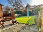 Woodcot Avenue, Baildon, SHIPLEY, West Yorkshire