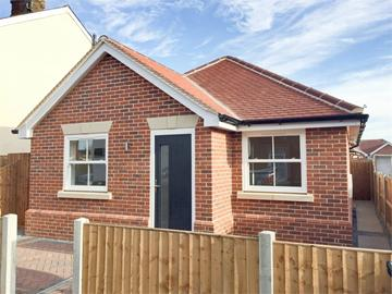Property at Colchester