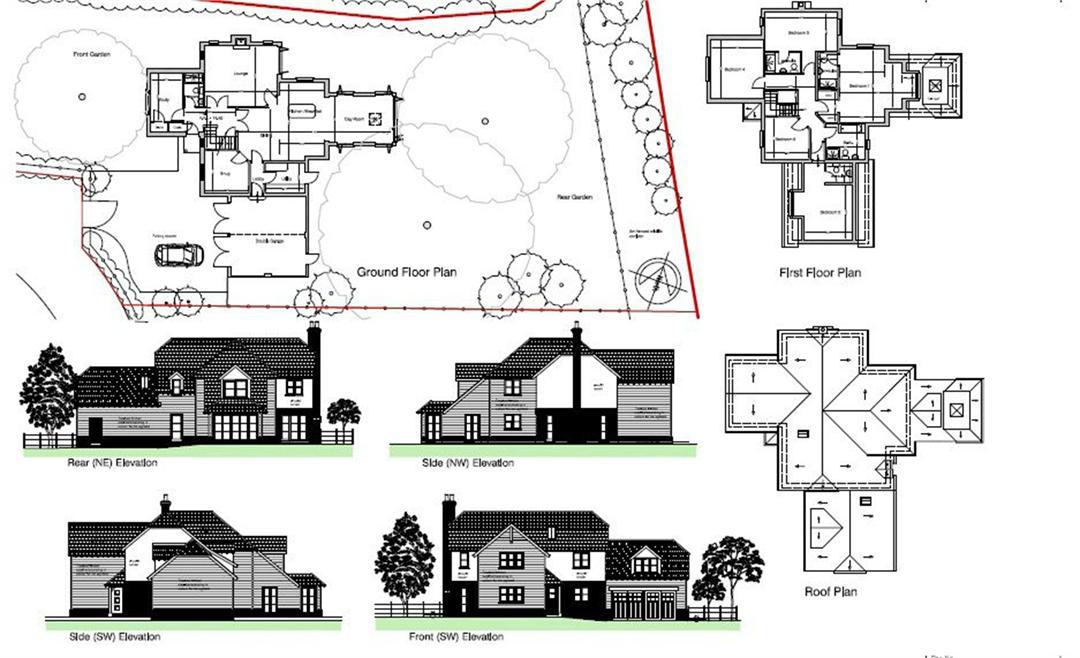 Property Image 9