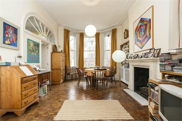 London property for sale. Ref No: 13185391. Picture no 2