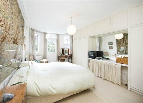 London property for sale. Ref No: 13185391. Picture no 4