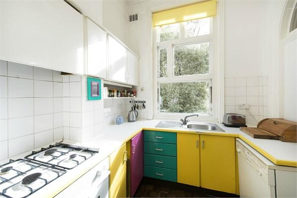 London property for sale. Ref No: 13185391. Picture no 6