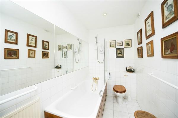 London property for sale. Ref No: 13185391. Picture no 7