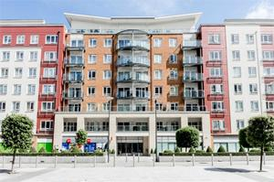 View full details for Amelia House, Beaufort Park, 11 Boulevard Drive, NW9
