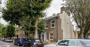 View full details for Sutherland Road, London, W4