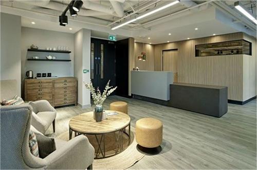 Argo Apartments,  4 Silvertown Way,  London,  E16 1ED