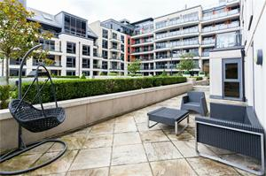 View full details for Dolphin House, Lensbury Avenue, Imperial Wharf, SW6