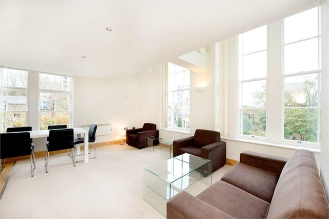 E1, London Property  | Houses For Sale London, London, Apartment 3 bedrooms property for sale Price:11,506,880