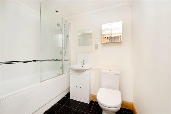 London property for sale. Ref No: 13184643. Picture no 10