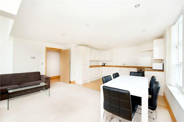 London property for sale. Ref No: 13184643. Picture no 2