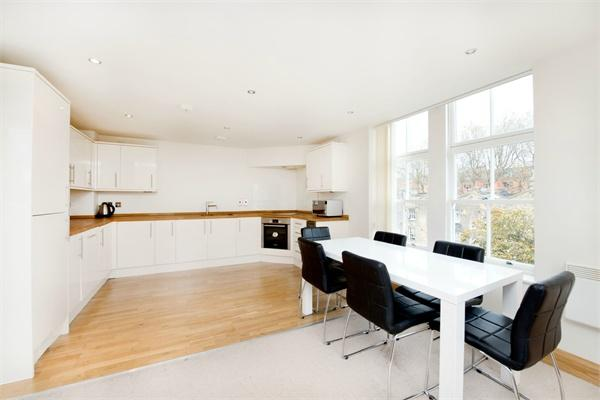 London property for sale. Ref No: 13184643. Picture no 3