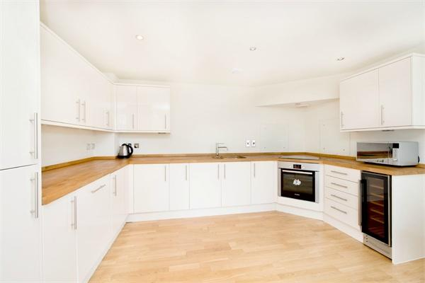 London property for sale. Ref No: 13184643. Picture no 4