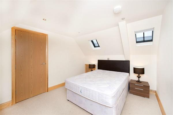 London property for sale. Ref No: 13184643. Picture no 6