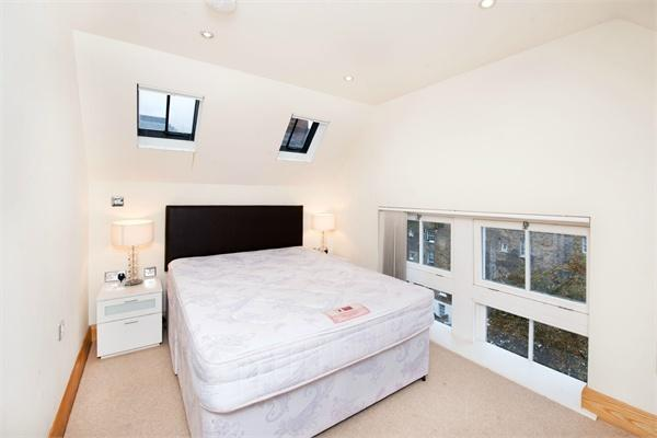 London property for sale. Ref No: 13184643. Picture no 7