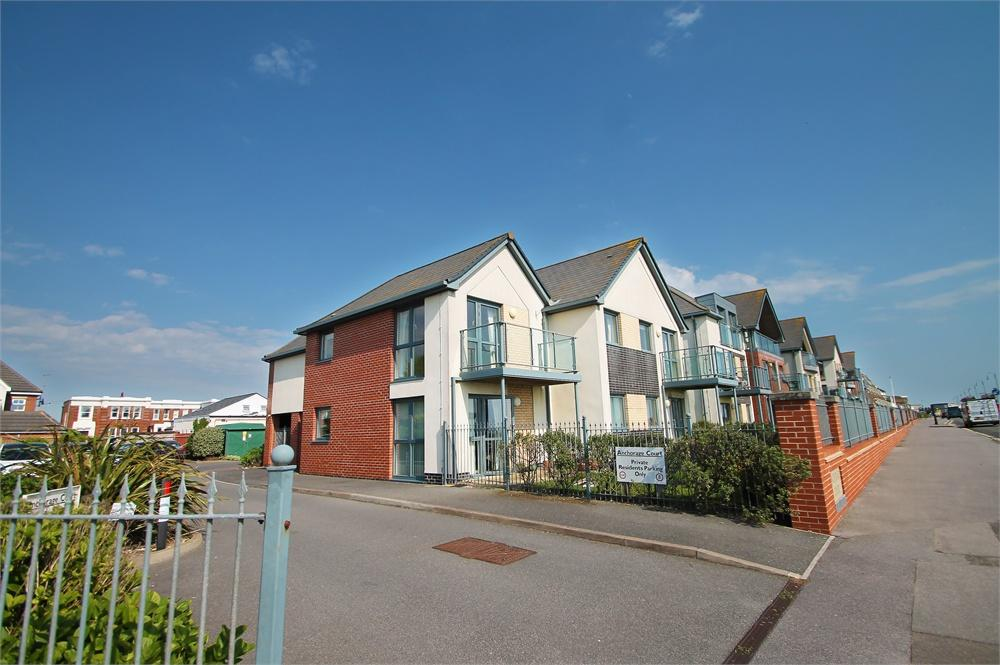 Anchorage Court, Lee on the Solent, PO13 9FE