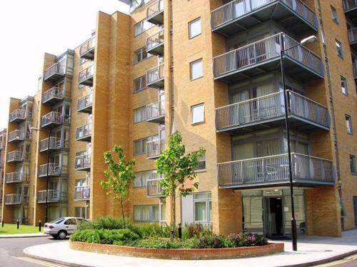 Moore House,  Cassilis Road,  Canary Central,  London,  E14 9LN