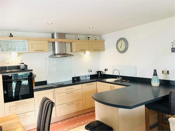 Naismith House, 6a Nab Lane, SHIPLEY, West Yorkshire