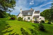 0 Bed Detached (House) for Sale