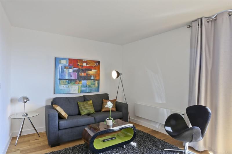 Gazzano Building, 167-169 Farringdon Road, London, EC1R 3AL