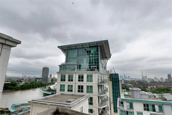London, Sw8 Property  | Houses For Sale Sw8, SW8, Apartment 2 bedrooms property for sale Price:15,751,444