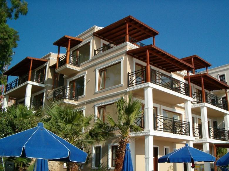 Turkey Property for sale in Mediterranean, Antalya