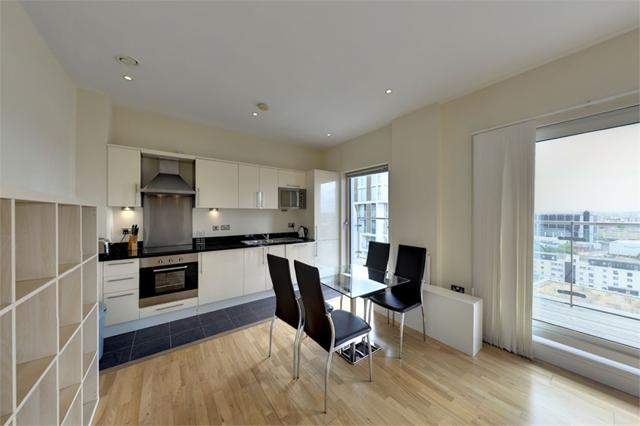 E14, London Property  | Houses For Sale London, London, Apartment 2 bedrooms property for sale Price:10,837,580