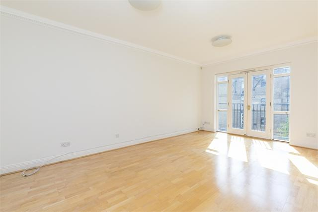 Se1, London Property  | Houses For Sale London, London, Apartment 2 bedrooms property for sale Price:11,882,895