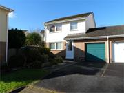 3 Bed Detached (House) to Let