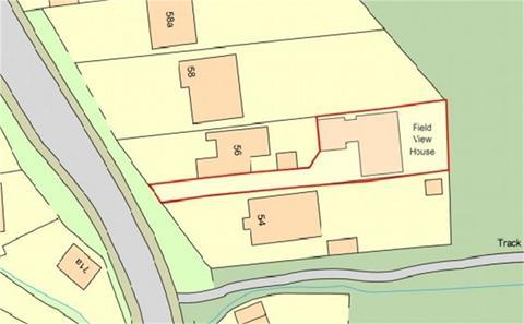 Property Image 5